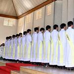 stella maris ordination 3