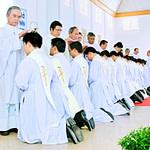 stella maris ordination
