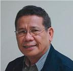 Bernard Espiritu